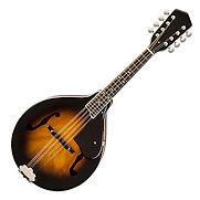 lessons-mandolin-austin-texas.jpg