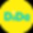 dida_round_yellowTurqWhite.png