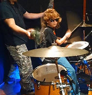 austin-drum-lessons-all-ages