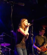 austin-singing-lessons-girls