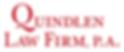 QuindlenLawFirm_Logo_REV.png