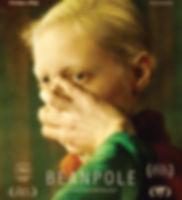 Beanpole_DVD.jpg