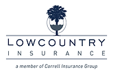 Lowcountry Insurance.png