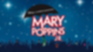 Mary-Poppins-Poster-Image.png