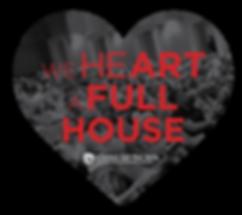 Full House Heart.png