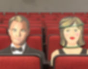 Seat pEOPLE.jpg