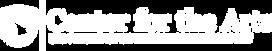 CFA logo white.png