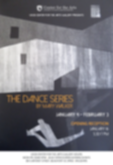 The Dance Series by Mary Walker.png