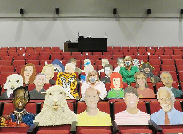 Seat_People2.JPG