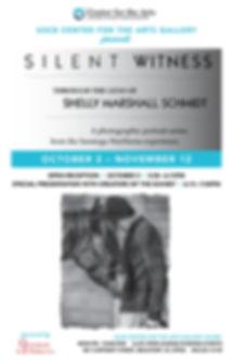 CFA Gallery_Silent Witness Poster.jpg