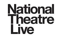 national-theatre-live-logo-2018.jpg