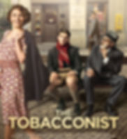 Tobacconist---English-Poster.jpg