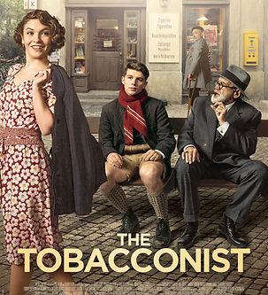 Tobacconist---English-Poster.jpg