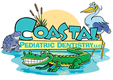 Coastal Pedo Logo.png