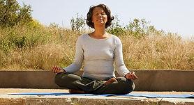 older-woman-meditating.jpg