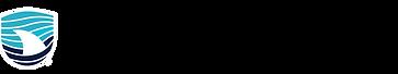 CFA logo 2C.png