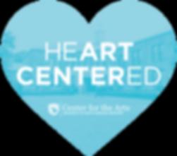 CFA Heart2.png