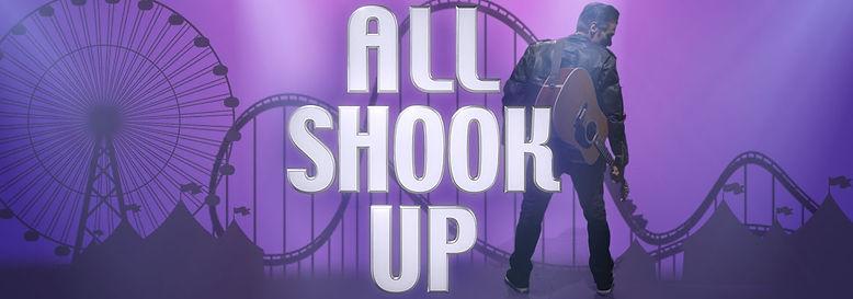 all-shook-up-banner-1-web080919.jpg