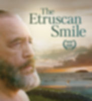 The_Etruscan_Smile_US-poster-R.jpg