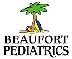 BftPediatricsLogo.png