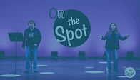 OntheSpot_Capture_edited.jpg