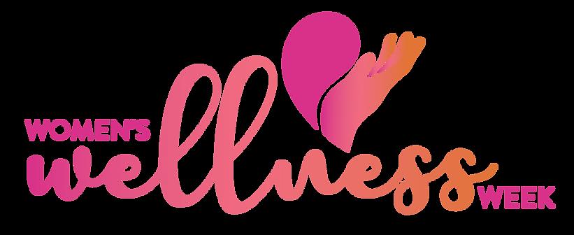 WWW Logo_2021.png
