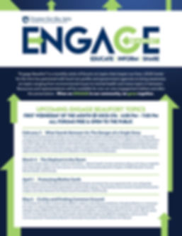 Engage Beaufort Flyer 2020_Digital.jpg