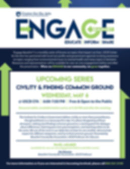 Engage Beaufort Flyer_May 6.jpg