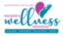 WWW Logo 2019.png
