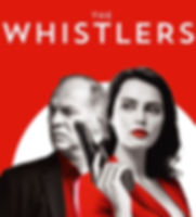 the-whistlers-46111-poster.jpg