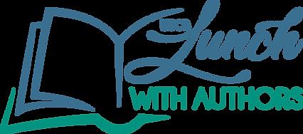 lwa logo 2019.png