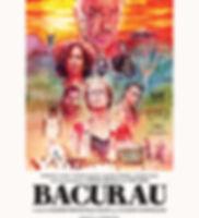 Bacarau_DVD.jpg