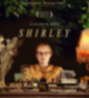 Shirley_Poster.jpg