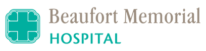BMH Logo.png