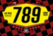 mk_raceplate2020.jpg