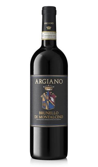 Argiano, Brunello Di Montalcino, 2015