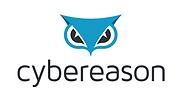 cybereason2.png