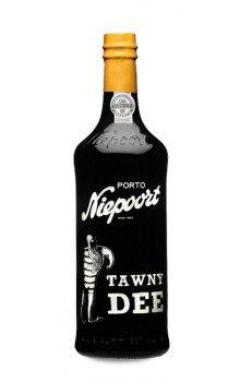 Niepoort, Tawny Dee