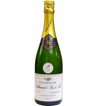 champagne_gullimard.webp