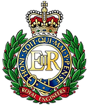 Royal_Engineers_badge.png