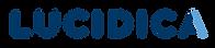Lucidica-Logo-RGB-Alpha-Large.png