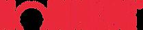 Morningstar_Logo.svg-1.png