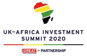 Preview of UK's EU trade policy role overs ahead of 'UK-Africa Investment Summit 2020'