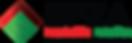 EPZ-Logo.png
