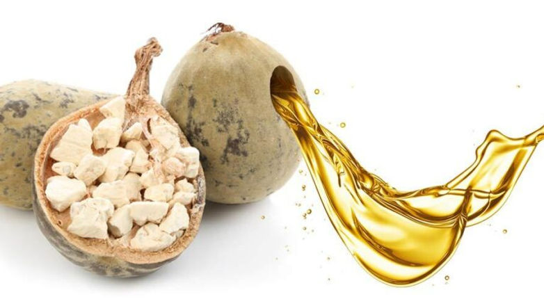 Baobab oil and powder.jpg