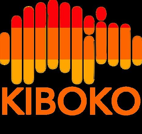 Kiboko-stacked.png