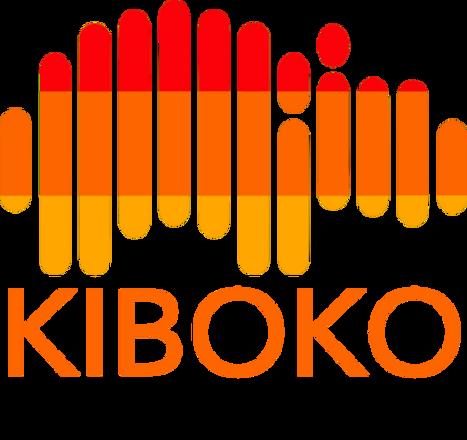 Kiboko-stacked_edited_edited.png