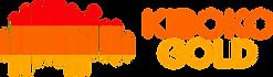 KGI - 2021-04-21 - Linear Logo.png