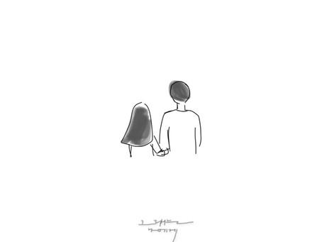 성해빈 '그대는 나에게 (feat. 은희)' - 2017.10.20