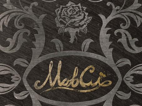 Mobci 'Let u go' - 2014.12.08